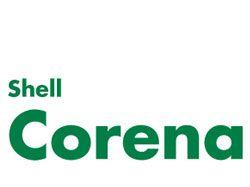 corena-logo250x250-250x250