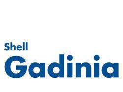 gadinia-logo250x250-250x250