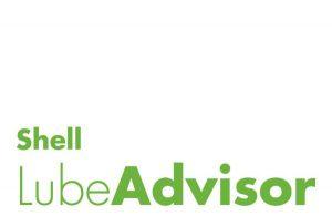 lube-advisor-600x389