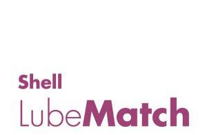 lube-match-600x389