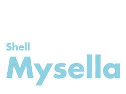 mysella-logo250x250-250x250