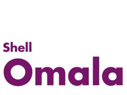 omala-logo250x250-1-250x250