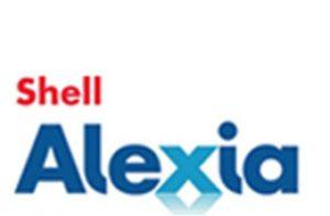 shellalexia