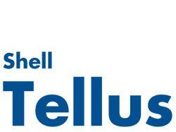 tellus-logo250x250-250x250