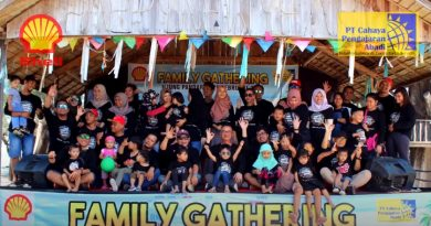 Family Day CPA 03